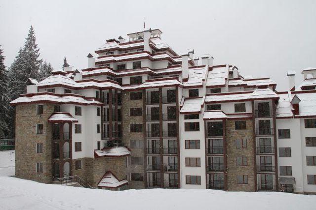 Kamelia Hotel
